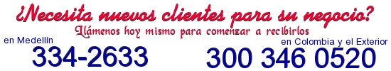 mercadeo estrategico para centros de cirugia plastica en colombia